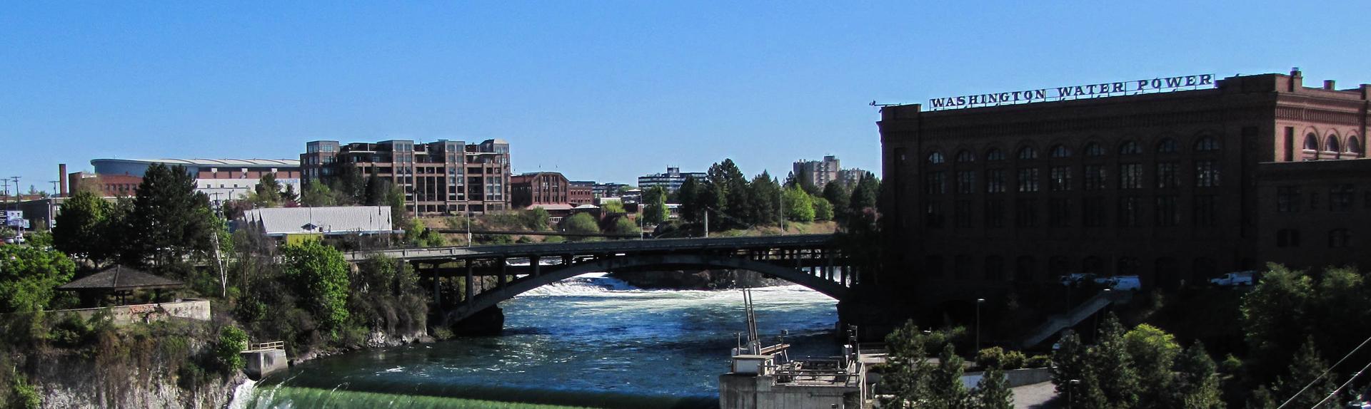spokane-market-01